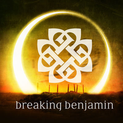 Hob Myrtle Beach Breaking Benjamin