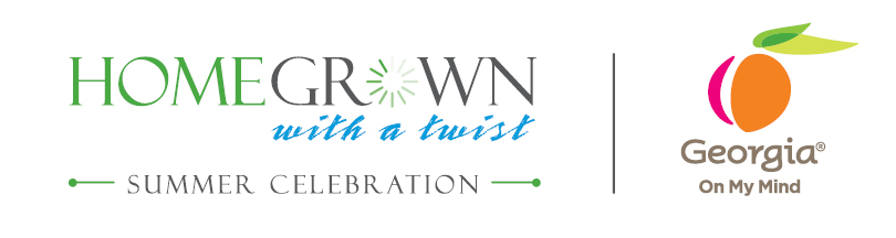 Homegrown with a Twist Summer Video Contest