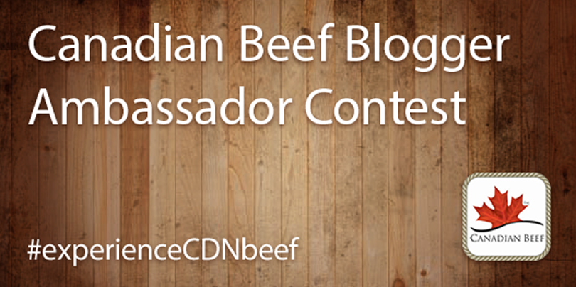 http://platform.votigo.com/fbcontests/showentry/The-Canadian-Beef-Blogger-Ambassador-Contest/825317/825317