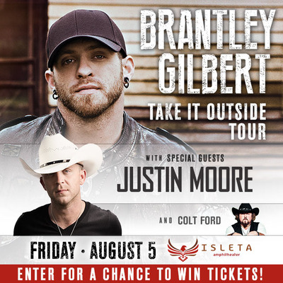 brantley mature personals Favorite this post aug 9 brantley gilbert $100 (moghean sun) map hide this posting restore restore this posting $500 favorite this post aug 9 48 x 19 crystal .