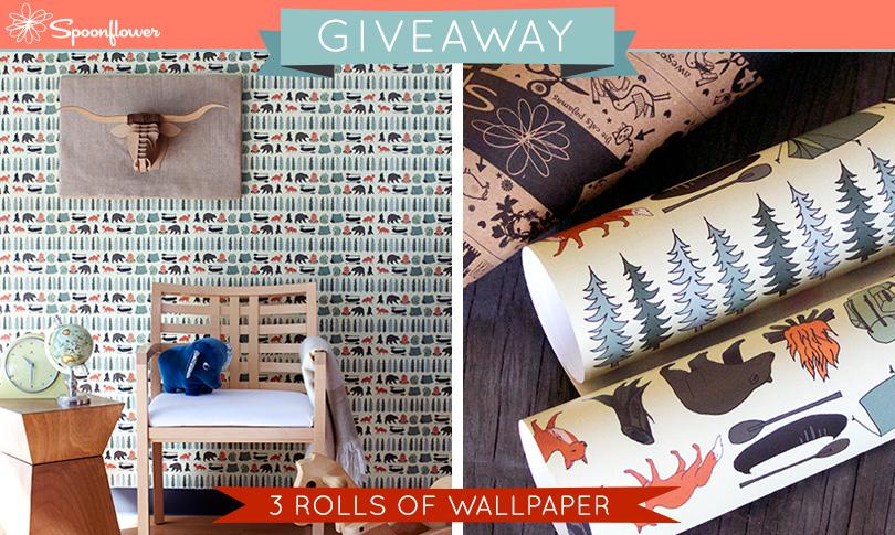 Win Custom Wallpaper
