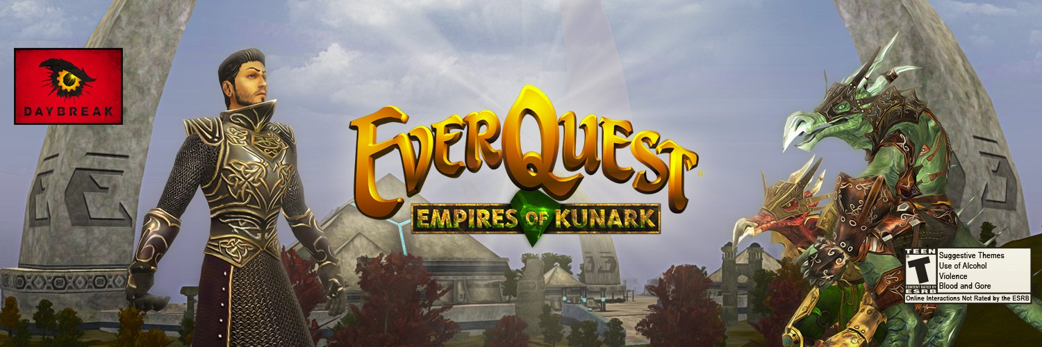 EverQuest-Return-to-Kunark-Sweepstakes